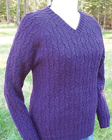 Free Baby Knitting Patterns - Baby Blanket Knitting