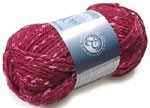 Cleckheaton Country Silk Yarn 8 ply