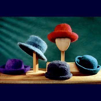 313087df688 ac1 fiber trends felt hat.jpg