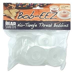Bob-EEZ No Tangle Thread Bobbins