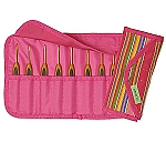 Clover Getaway Soft Touch Crochet Hook Gift Set