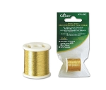 Clover Bead Embroidery Thread