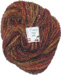Cherry Tree Hill Alpine Lace Yarn