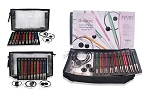 Knitter's Pride Symfonie Dreamz Interchangeable Knitting Needle Sets