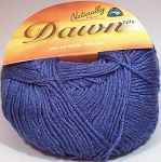 Naturally Dawn Yarn