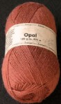 Opal 6-Ply Solids Sock Yarn