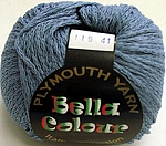 Plymouth Bella Colour Yarn