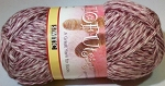 SWTC Tofutsies Sock Yarn