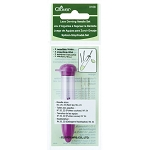 Clover Lace Darning Needle Set