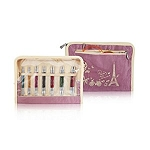 Knitter's Pride Royale Interchangeable Needle Set