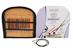Knitter's Pride Symfonie Dreamz Interchangeable Knitting Needle 16