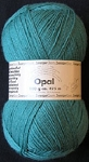 Opal Uni-Color Sock Yarn