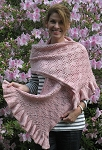Tree Knitter Designs Azalea