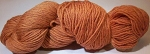 Universal Deluxe Worsted Tweed Yarn