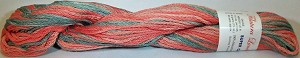 Filatura Lanarota Super Cable Yarn
