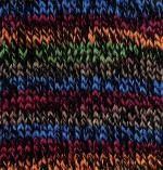 Regia 6-Ply Sock Yarn