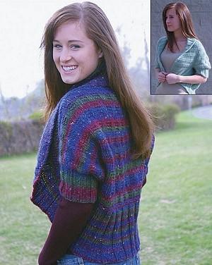 Trends shrug your shoulders fiber trends shrug your shoulders dt1010fo