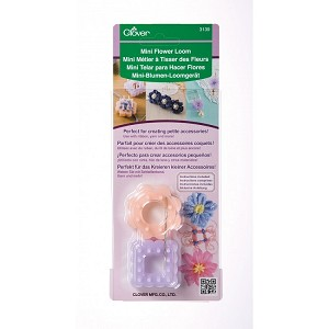 Clover Mini Flower Loom